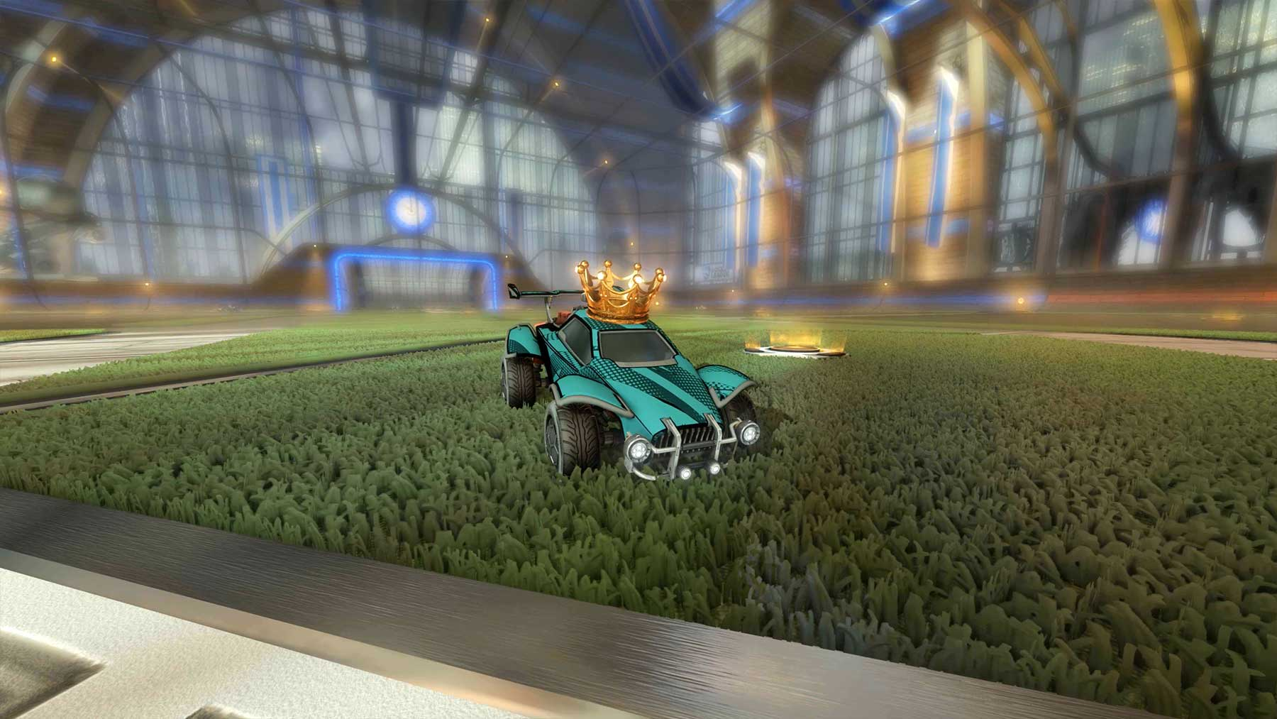 "Wie man NICHT besser in ""Rocket League"" wird how-to-NOT-get-better-at-playing-rocket-league"