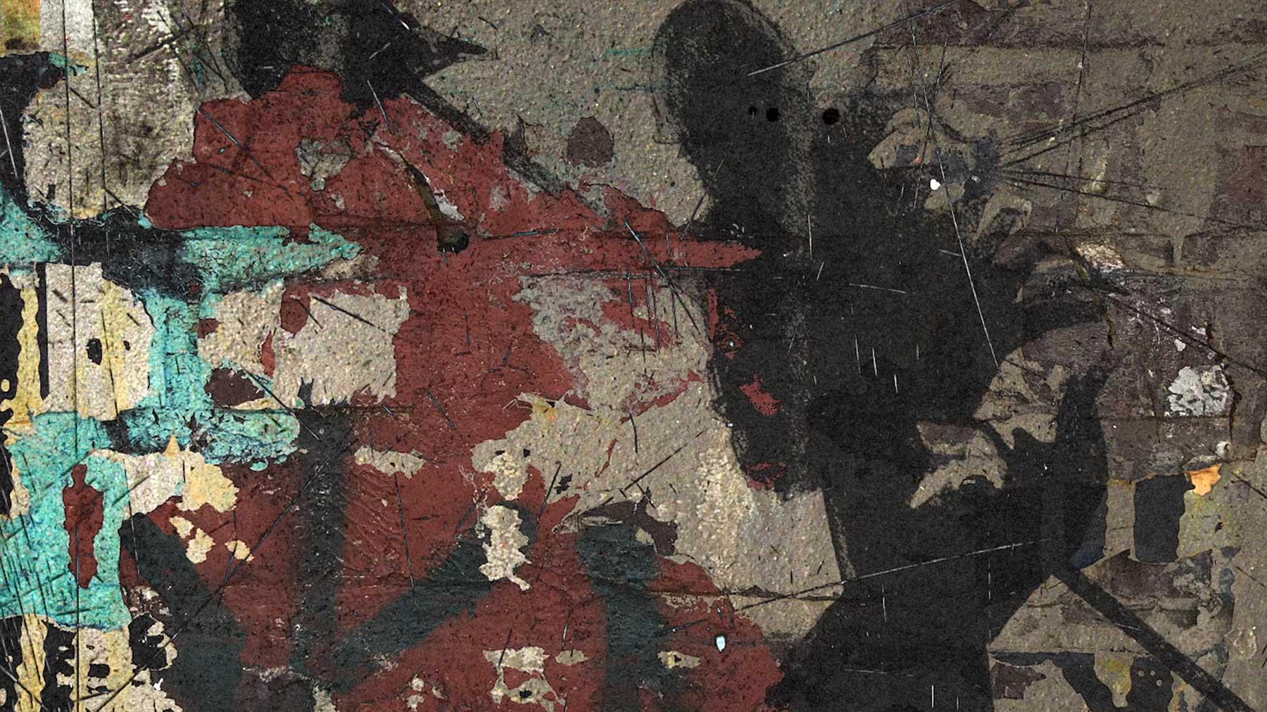 Unveröffentlichte Songs und Demos von Linkin Park linkin-park-unveroeffentlichte-songs-demo