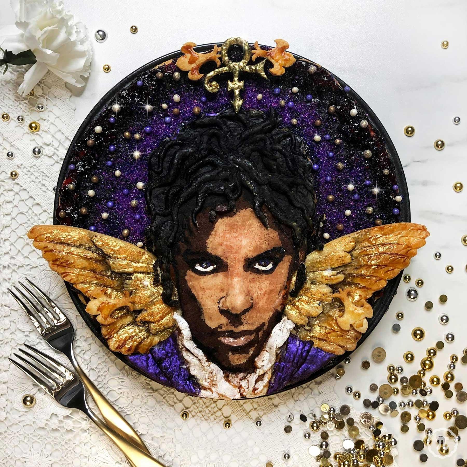 Kreative Kuchenkunst von Jessica Clark-Bojin piesareawesome-Jessica-Clark-Bojin_09