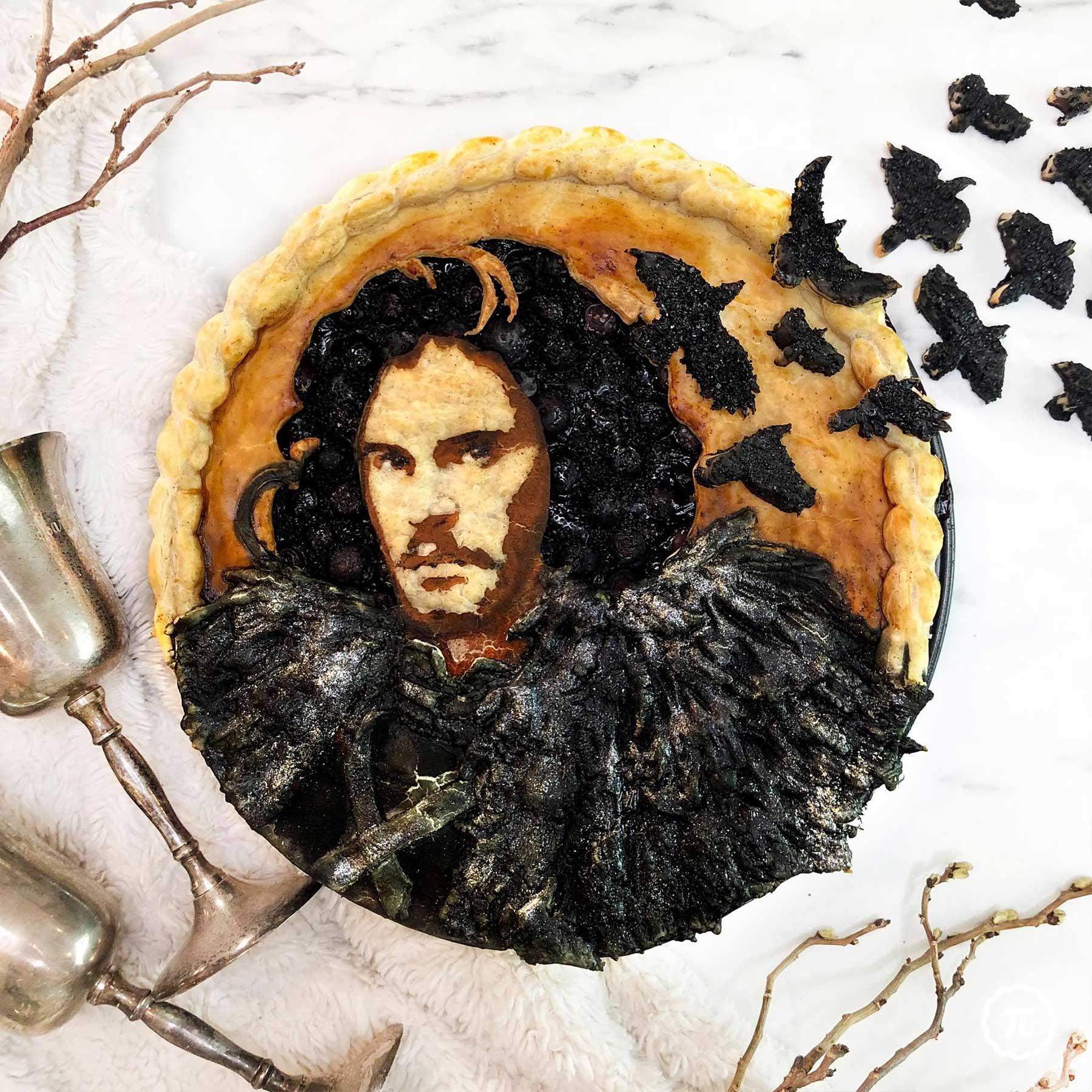 Kreative Kuchenkunst von Jessica Clark-Bojin piesareawesome-Jessica-Clark-Bojin_10