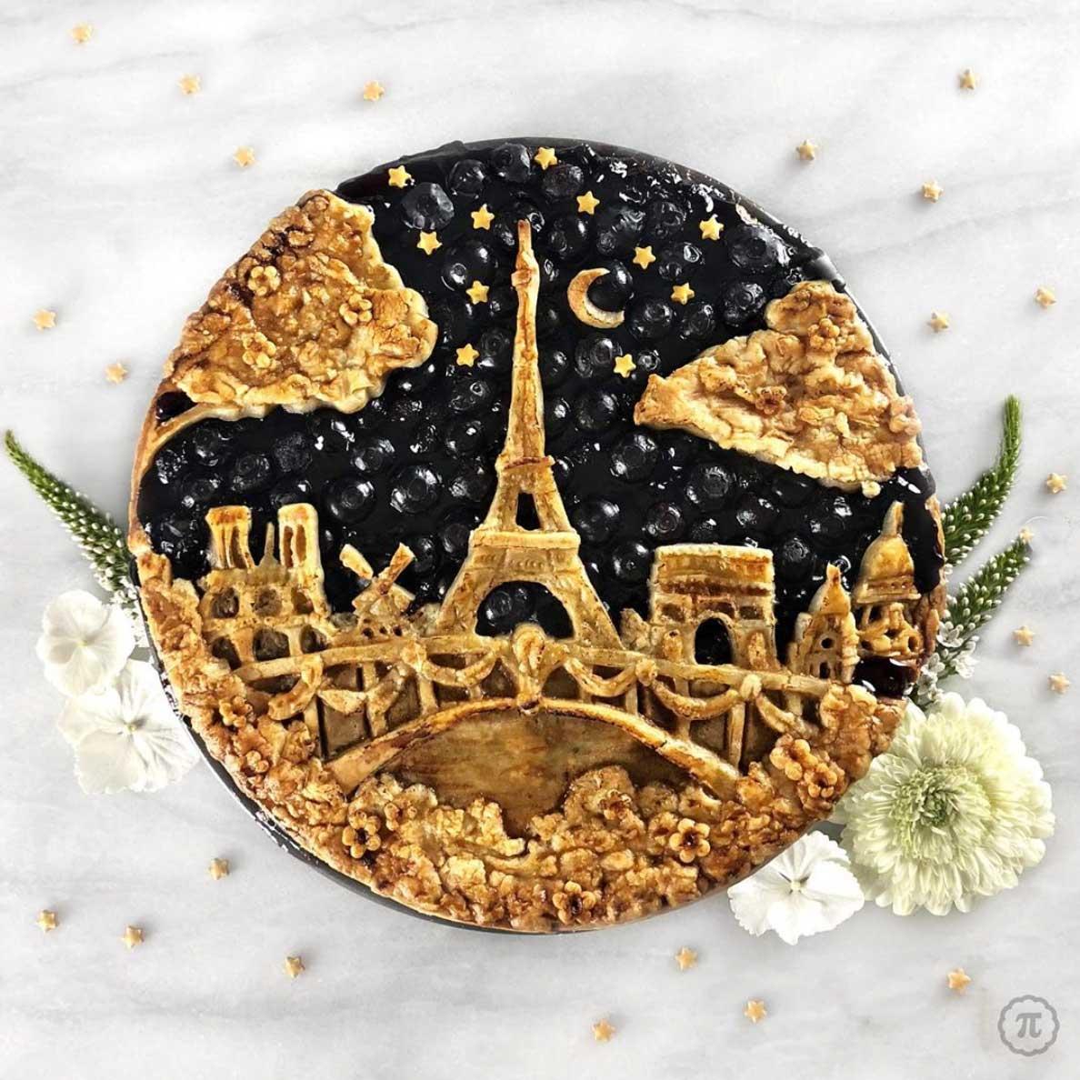 Kreative Kuchenkunst von Jessica Clark-Bojin piesareawesome-Jessica-Clark-Bojin_13