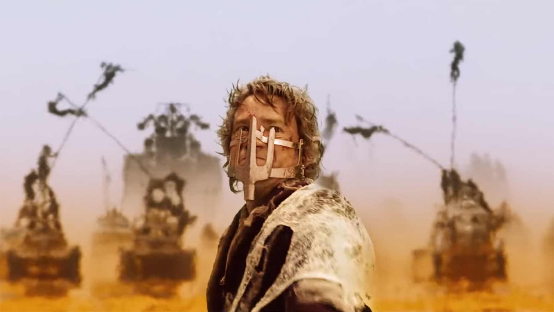 THE HOBBIT: Fury Road the-hobbit-fury-road-trailer
