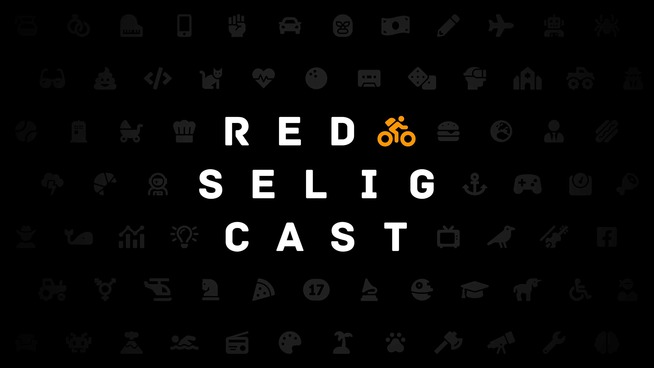 Redseligcast #17: Im Gespräch mit Sarah (Lieferando-Fahrerin)