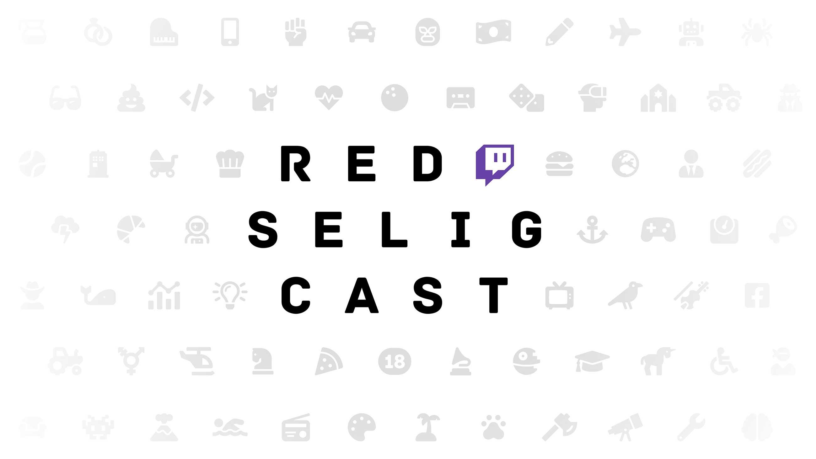 Redseligcast #18: Im Gespräch mit Sebastian aka Syrenia (Twitch-Live-Streamer) 18_Twitch-Streamer-OPTMZD