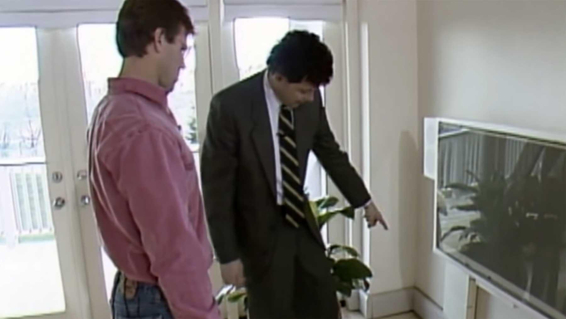 Wie man sich im Jahr 1989 das Smart Home der Zukunft vorgestellt hat 1989-smart-home-der-zukunft