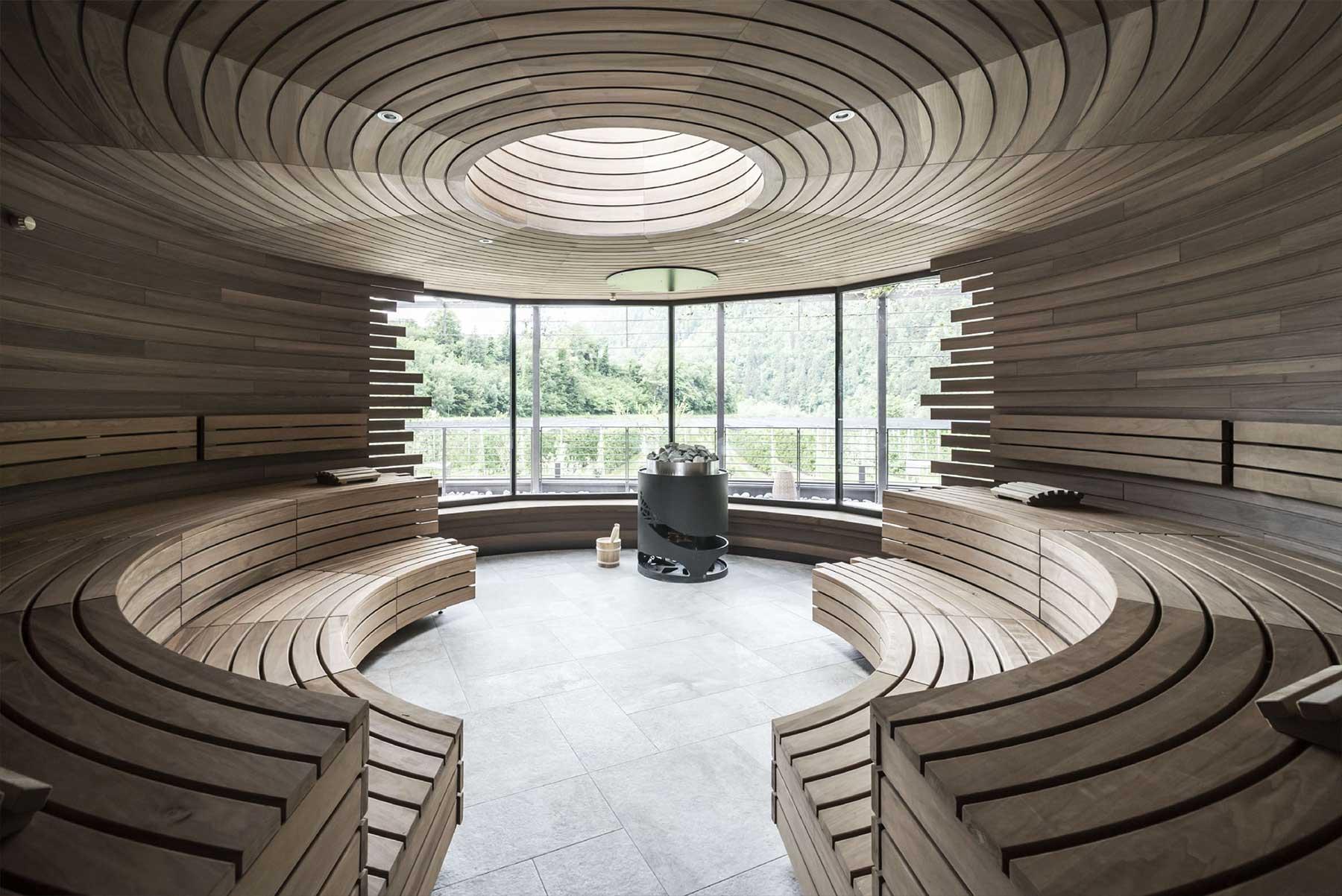 Architektur: Apfelhotel Torgglerhof Apfelhotel-Torgglerhof_03