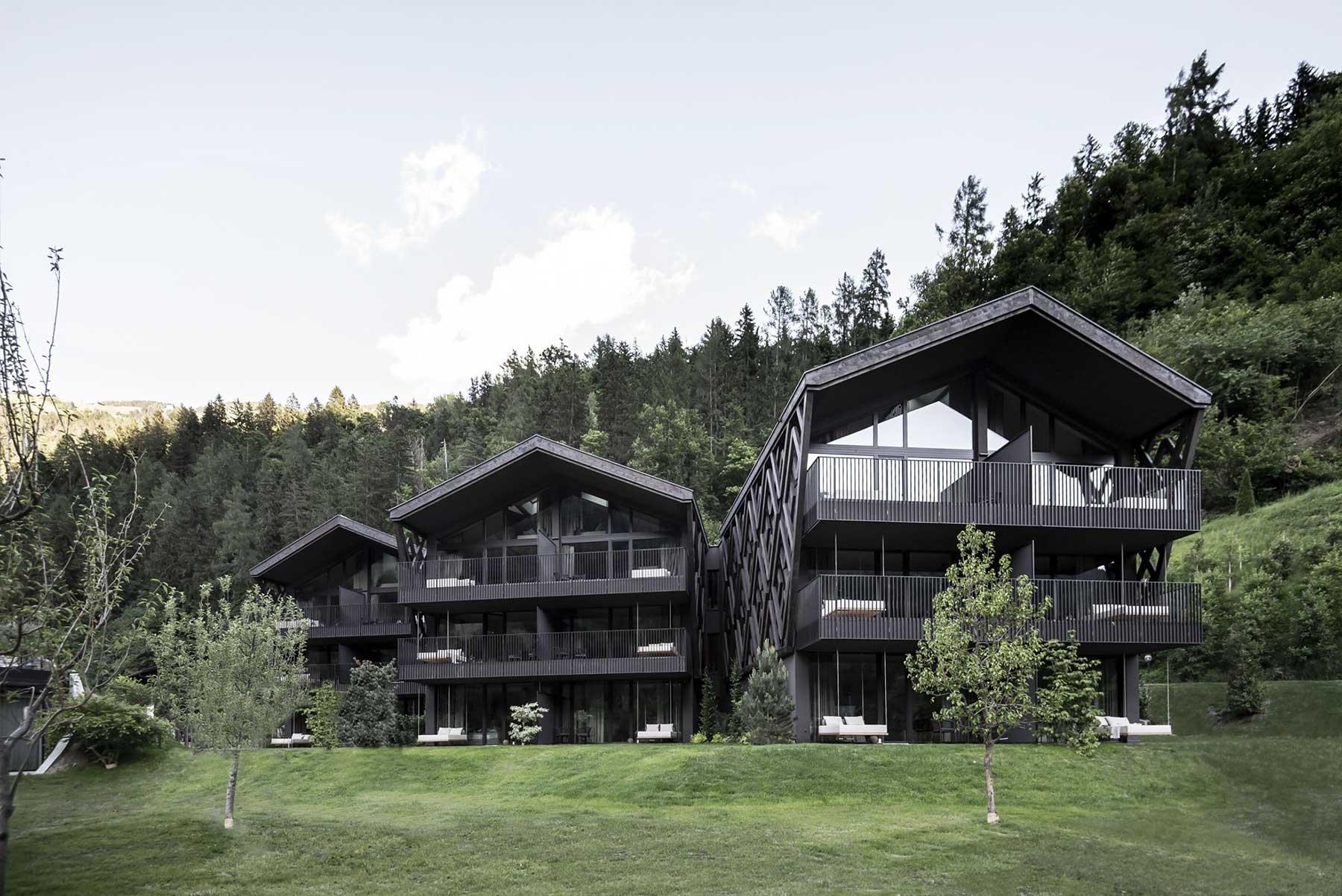 Architektur: Apfelhotel Torgglerhof Apfelhotel-Torgglerhof_05