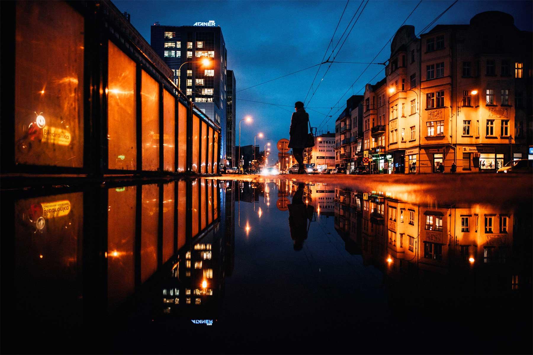 Fotografie von Erik Witsoe Erik-Witsoe-street-photography_03