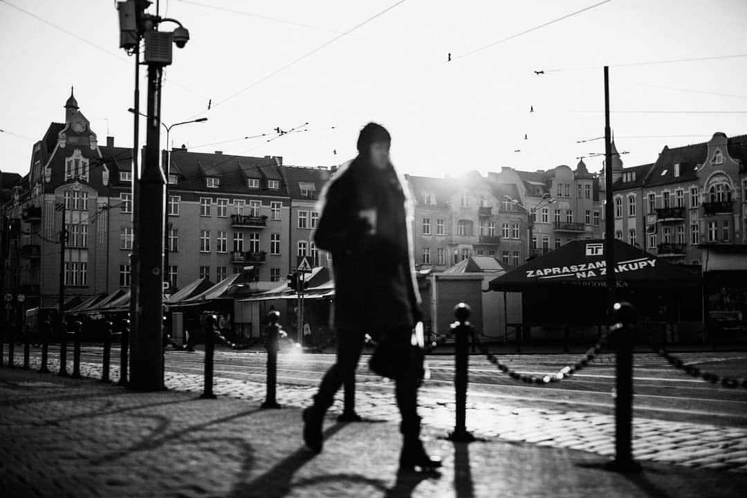 Fotografie von Erik Witsoe Erik-Witsoe-street-photography_06
