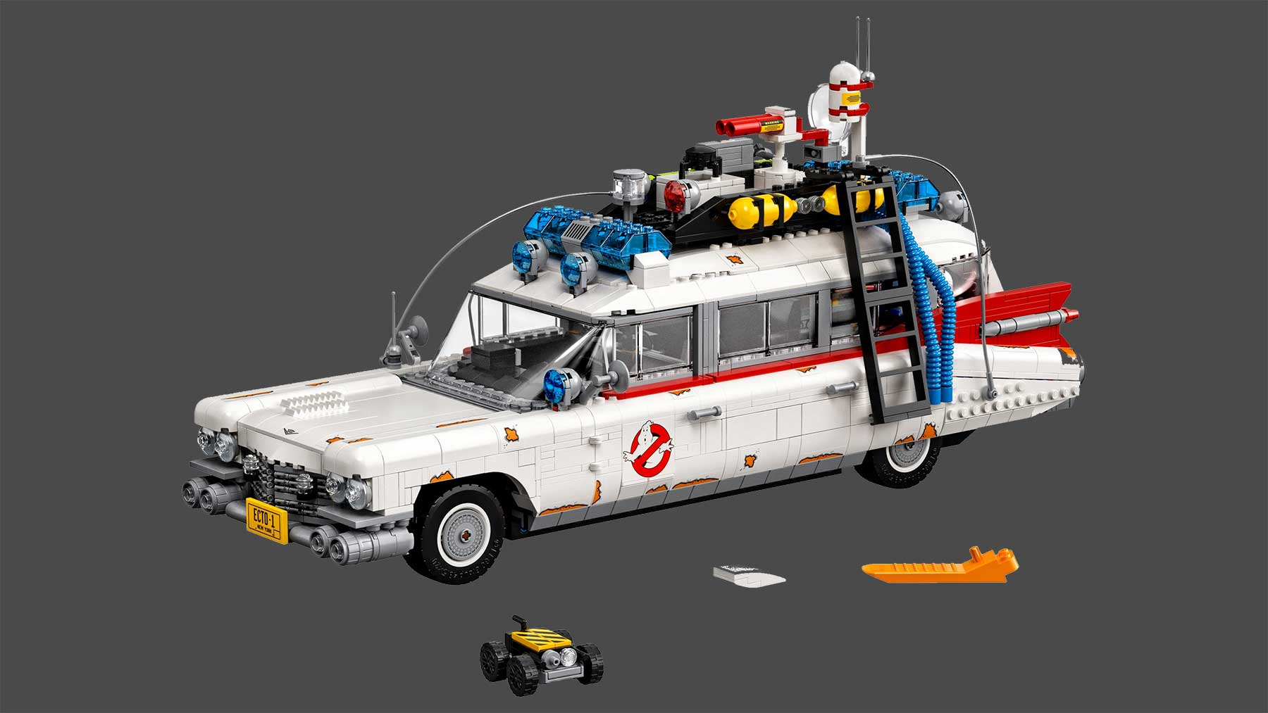 Das beste Ghostbusters ECTO-1 LEGO-Set (10274) LEGO-Ghostbusters-Ecto-1-neues-modell-set_01