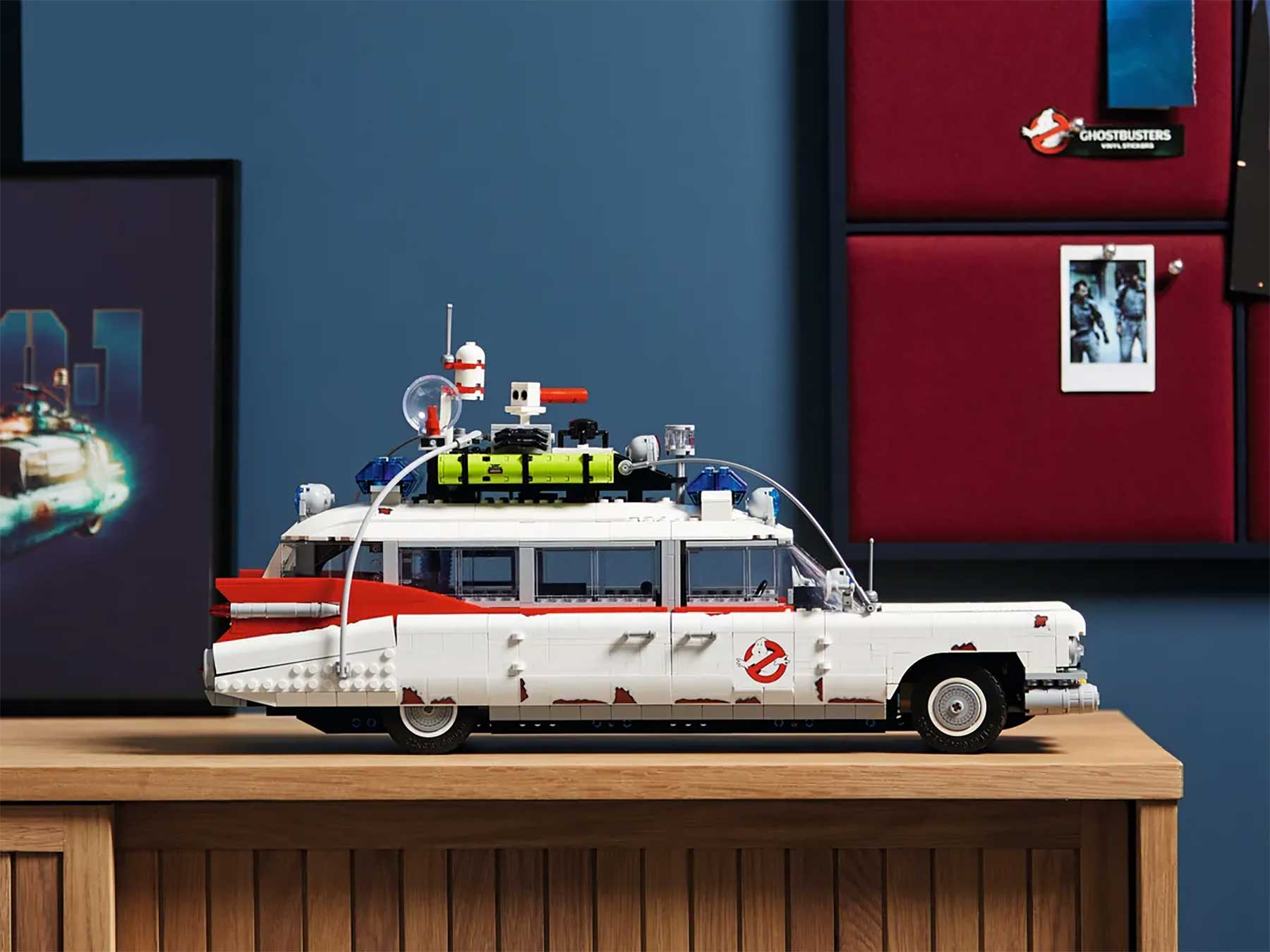 Das beste Ghostbusters ECTO-1 LEGO-Set (10274) LEGO-Ghostbusters-Ecto-1-neues-modell-set_04