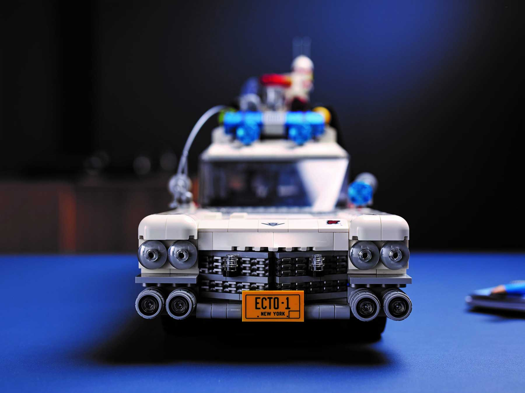Das beste Ghostbusters ECTO-1 LEGO-Set (10274) LEGO-Ghostbusters-Ecto-1-neues-modell-set_05