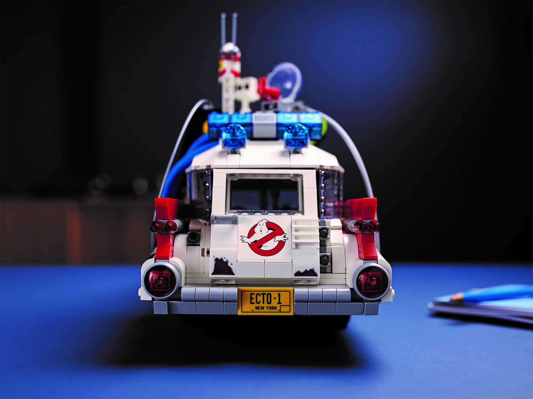Das beste Ghostbusters ECTO-1 LEGO-Set (10274) LEGO-Ghostbusters-Ecto-1-neues-modell-set_06