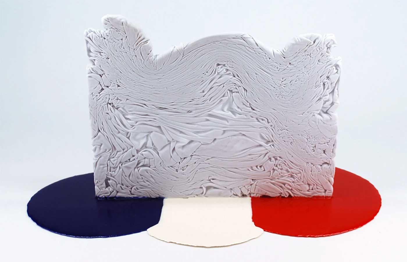 Surreale Skulpturen von Philippe Bruneteau Philippe-Bruneteau-skulpturen_03
