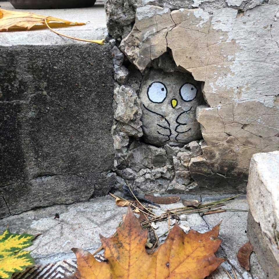 Originelle Street Art von CAL Street-Art-CAL_04
