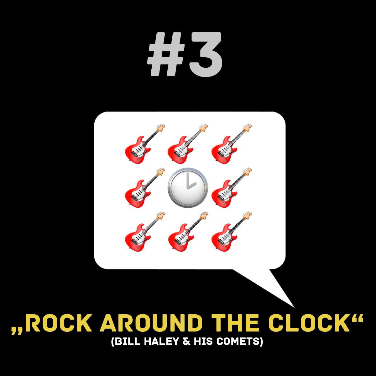 Songtitel in Emojis dargestellt emojibands_03b