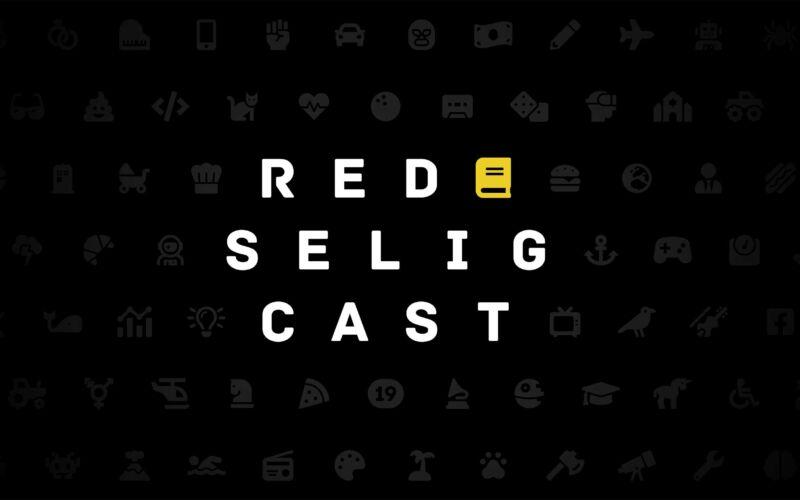 Redseligcast #19: Im Gespräch mit Britta Sabbag (Kinderbuchautorin)