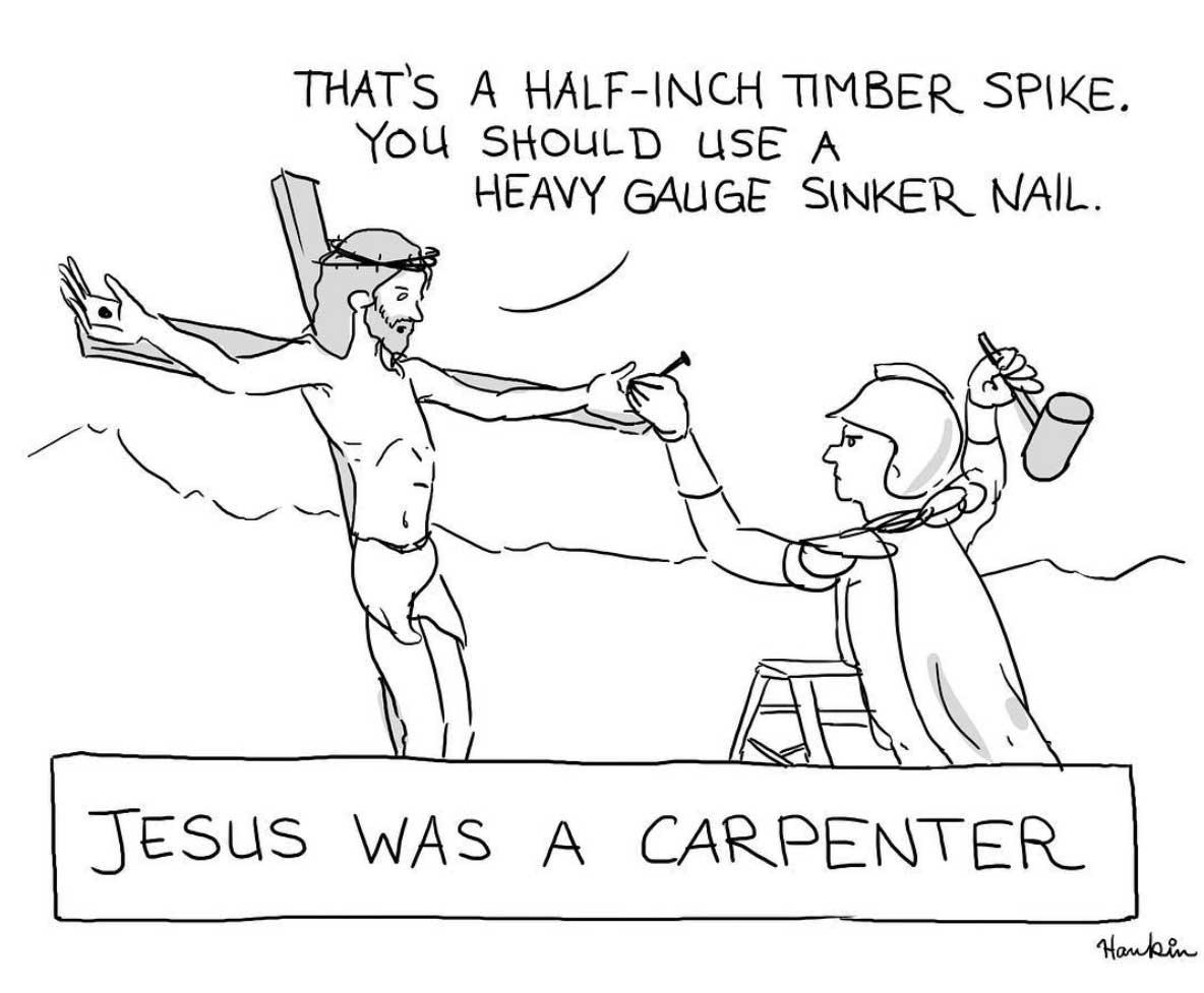 Lustige One-Panel-Comics von Charlie Hankin Charlie-Hanking-Comics_05
