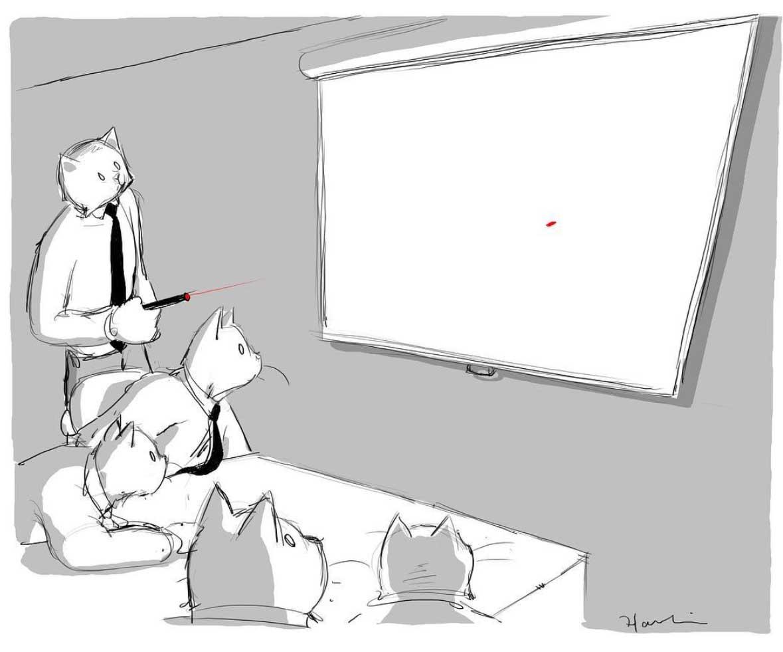 Lustige One-Panel-Comics von Charlie Hankin Charlie-Hanking-Comics_09