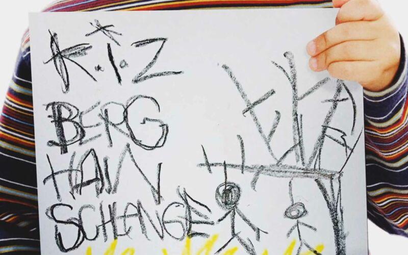 """Neuer Song: K.I.Z. – """"Berghainschlange"""""""