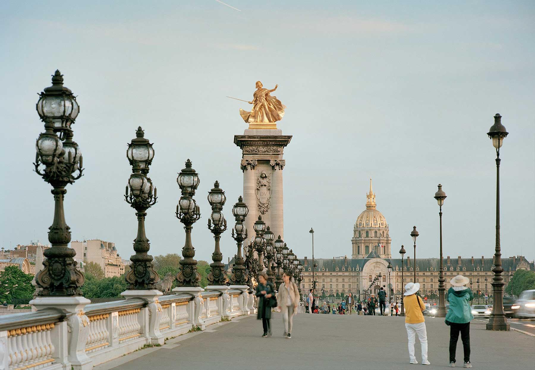 Popkulturen-Statuen Monuments_Benoit-Lapray_03