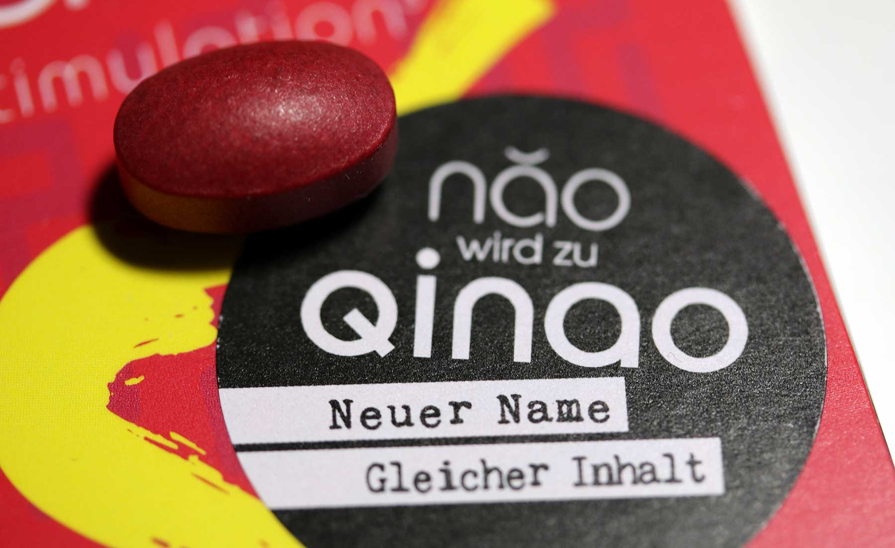 Mein persönlicher Jahresrückblick: 2020 (powered by Qinao / nao brain stimulation) Qinao_2020-Rueckblick_02