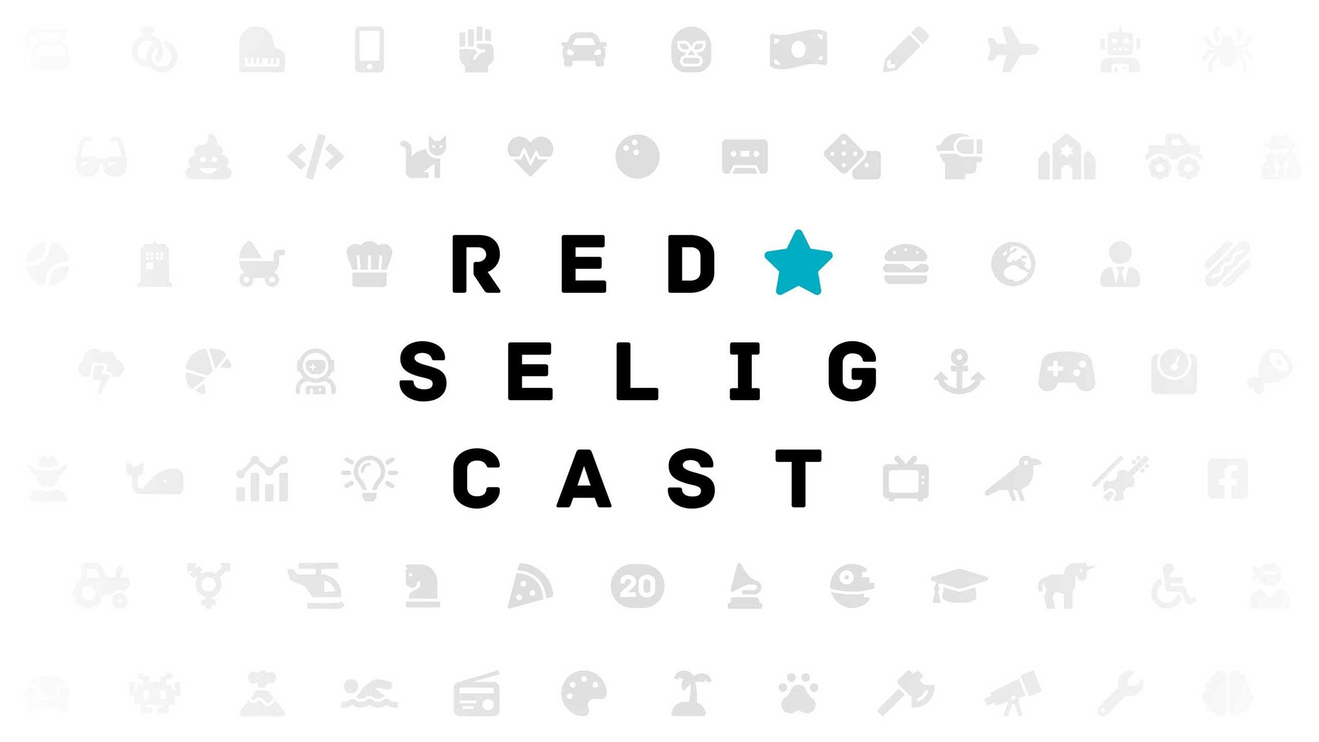 Redseligcast #20: Jubiläums-Schnack (ohne Etienne Gardé) Unbenannt-1