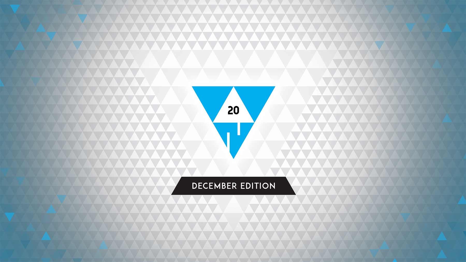WIN Compilation Dezember 2020 WIN20-12