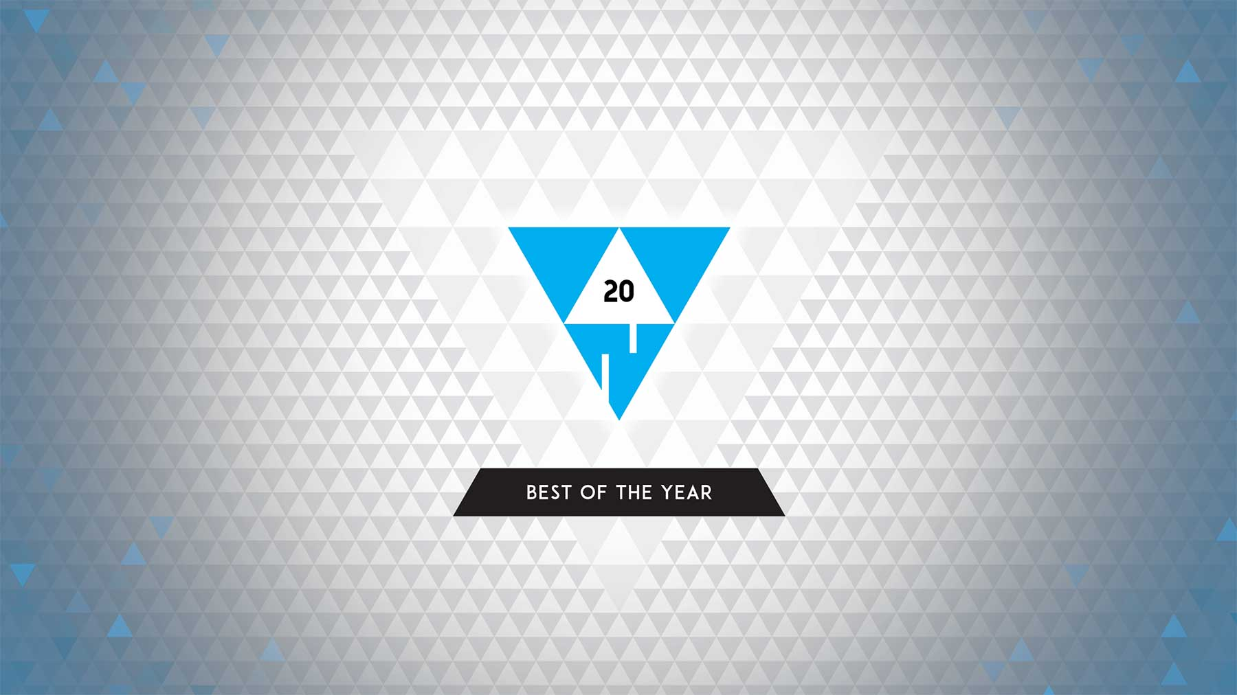 WIN Compilation: Best of 2020 (Videos des Jahres) WIN20-best-of_title