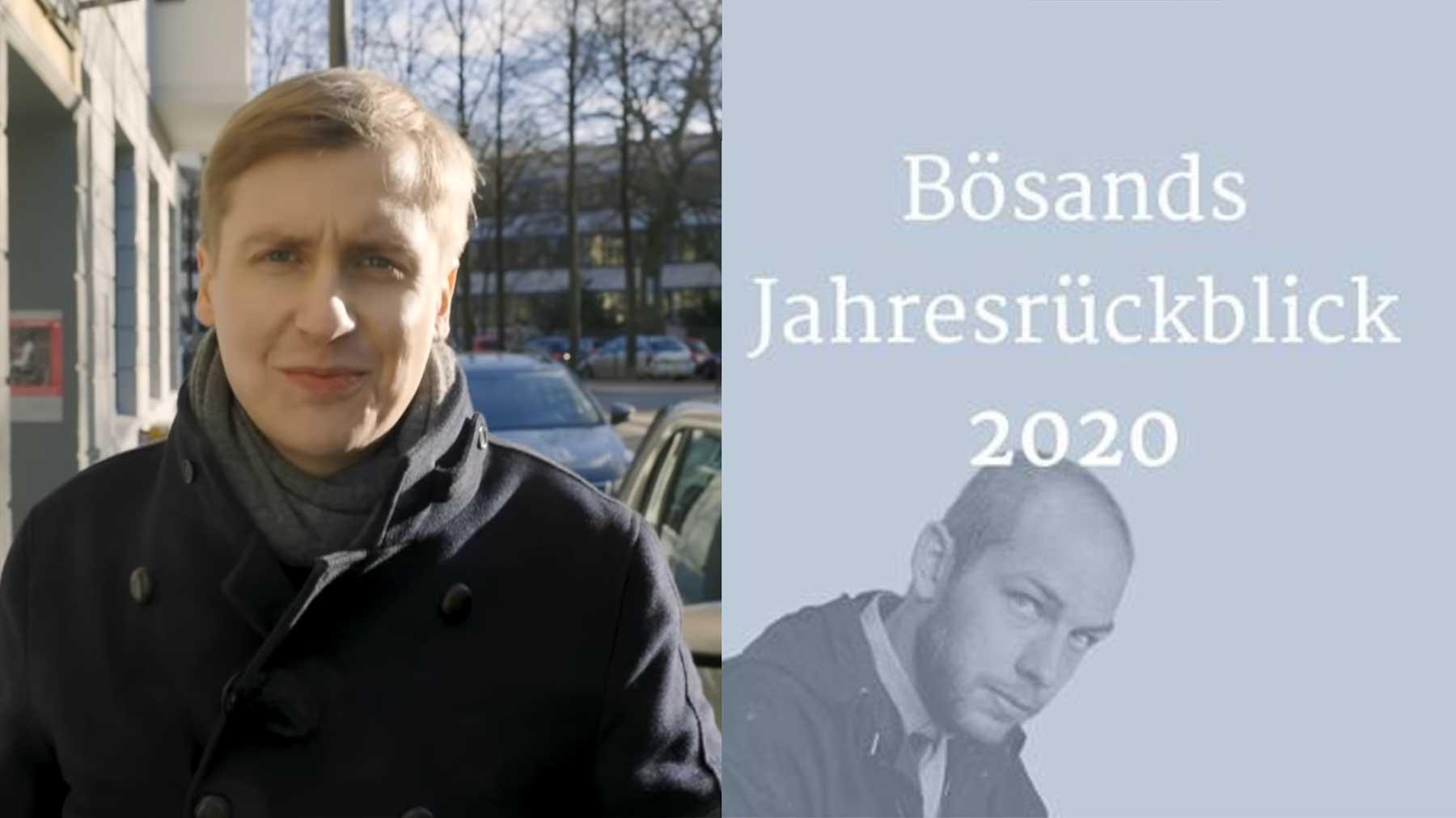 2020: Jahresrückblicke von Till Reiners & Philip Bösand jahresrueckblicke-2020-boesand-reiners