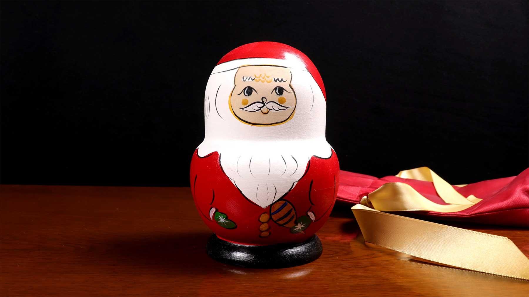 "omozoc-Stopmotion ""Santa's Tears"" omozoc-santas-tears-stopmotion"