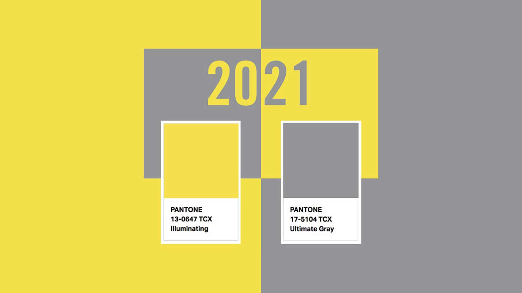 """Die Pantone-Farben des Jahres 2021 sind """"Ultimate Gray"""" & """"Illuminating"""" pantone-farben-des-jahres-2021_03"""