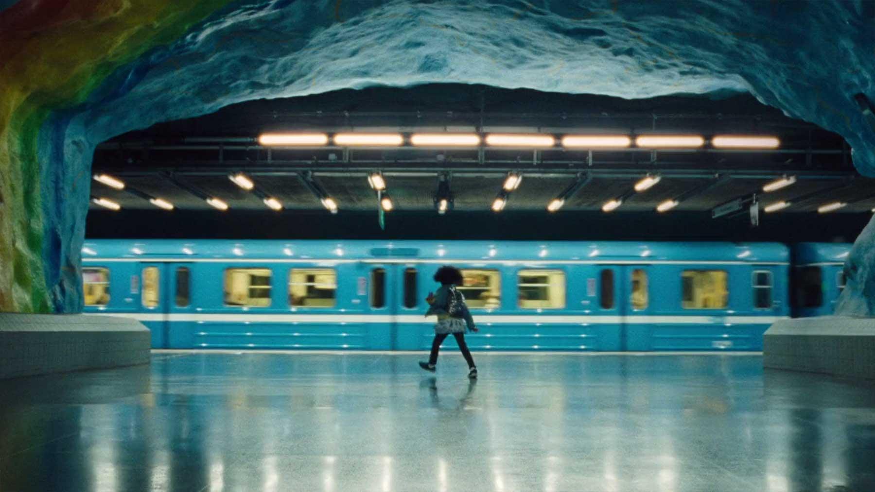 """""""DANCE 10000"""" lädt zu mehr Bewegung ein"""
