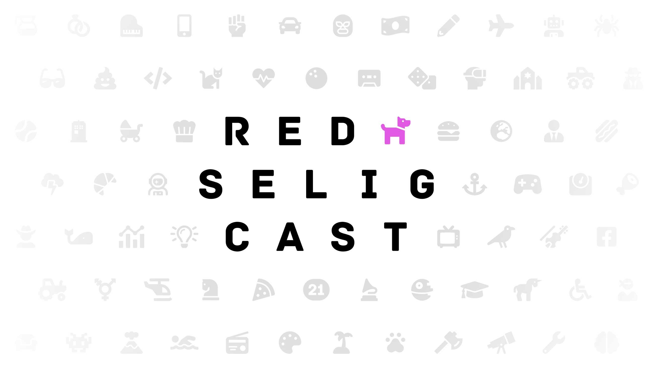 Redseligcast #21: Im Gespräch mit Joanna Bauer (Hundetrainerin) 21_Hundecoach_OPTMZD