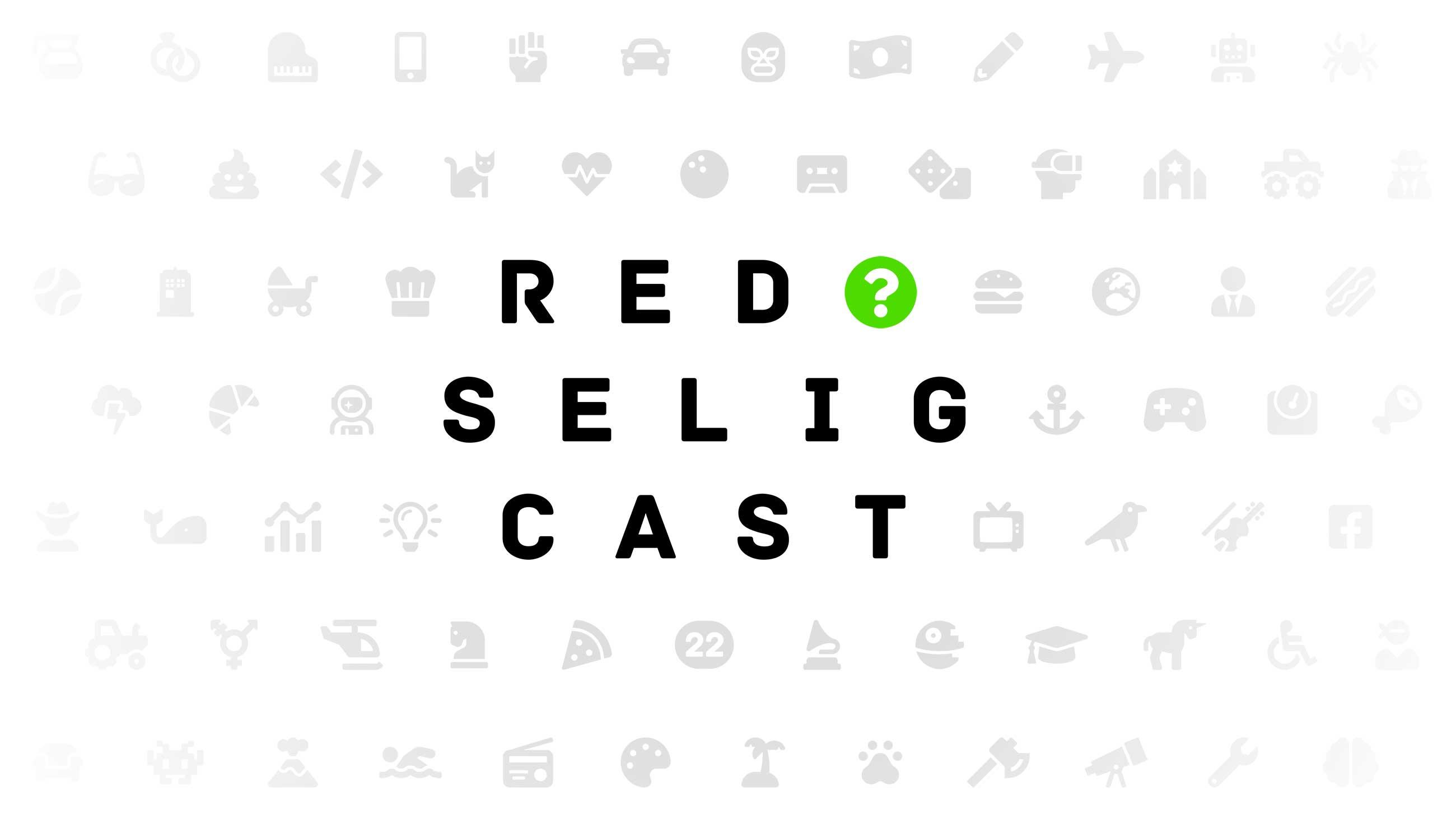 Redseligcast #22: Im Gespräch mit Sebastian Klussmann (Quiz Master) 22_Quiz-Master_OPTMZD