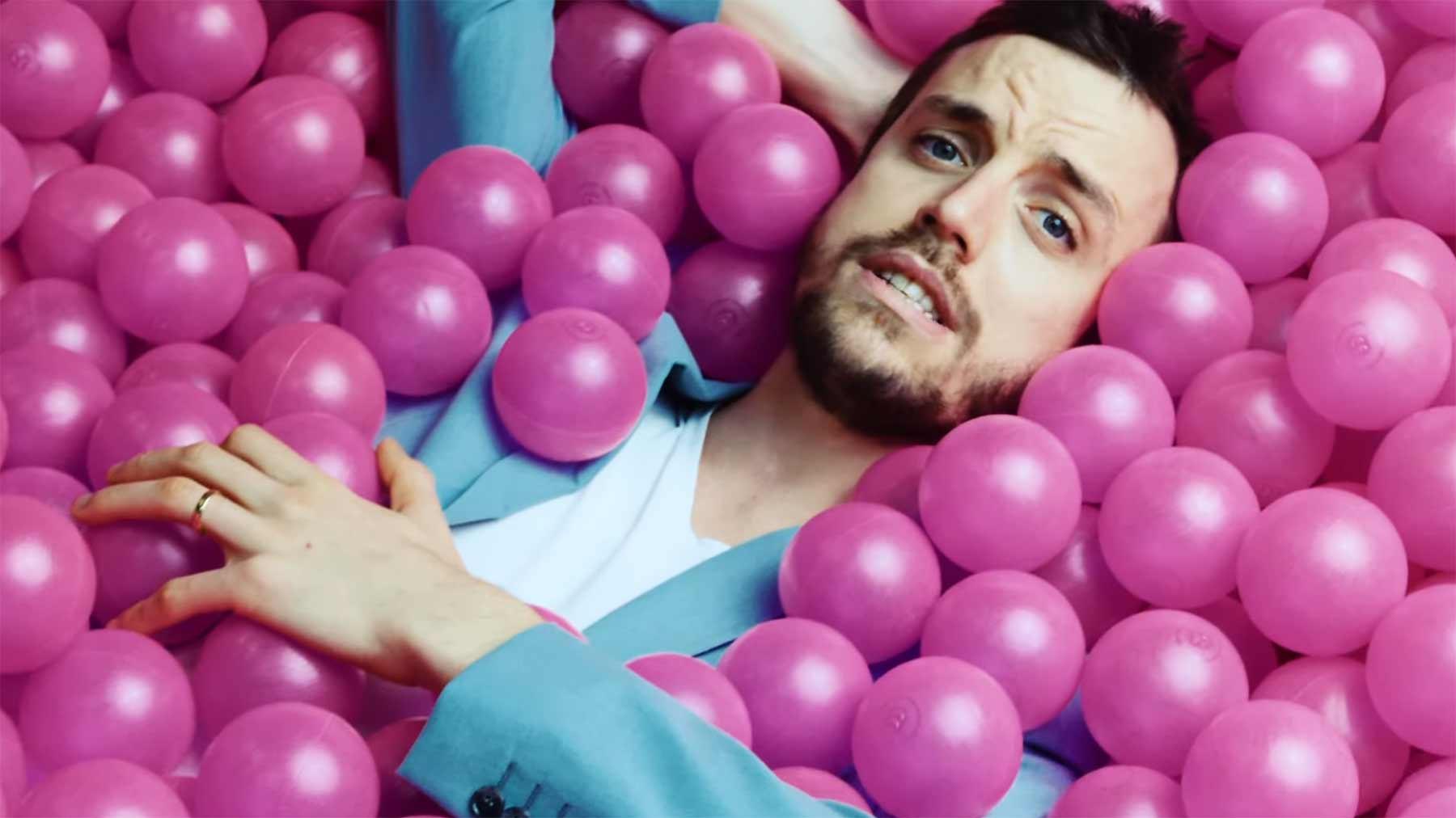 """Neues Musikvideo: Das Lumpenpack - """"HausKindBaum"""" Das-Lumpenpack-HausKindBaum-Musikvideo"""