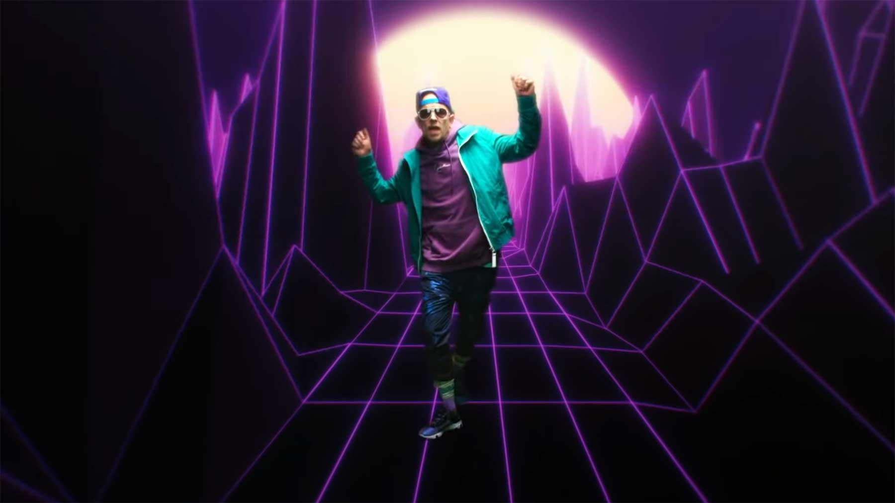 "Musikvideo: Jan Delay - ""Intro"" Jan-Delay-Intro-musikvideo"
