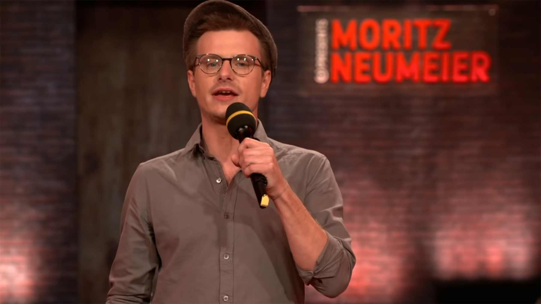 Neue Stand-up-Comedy von Moritz Neumeier Moritz-Neumeier-comedy-central-stand-up-2020