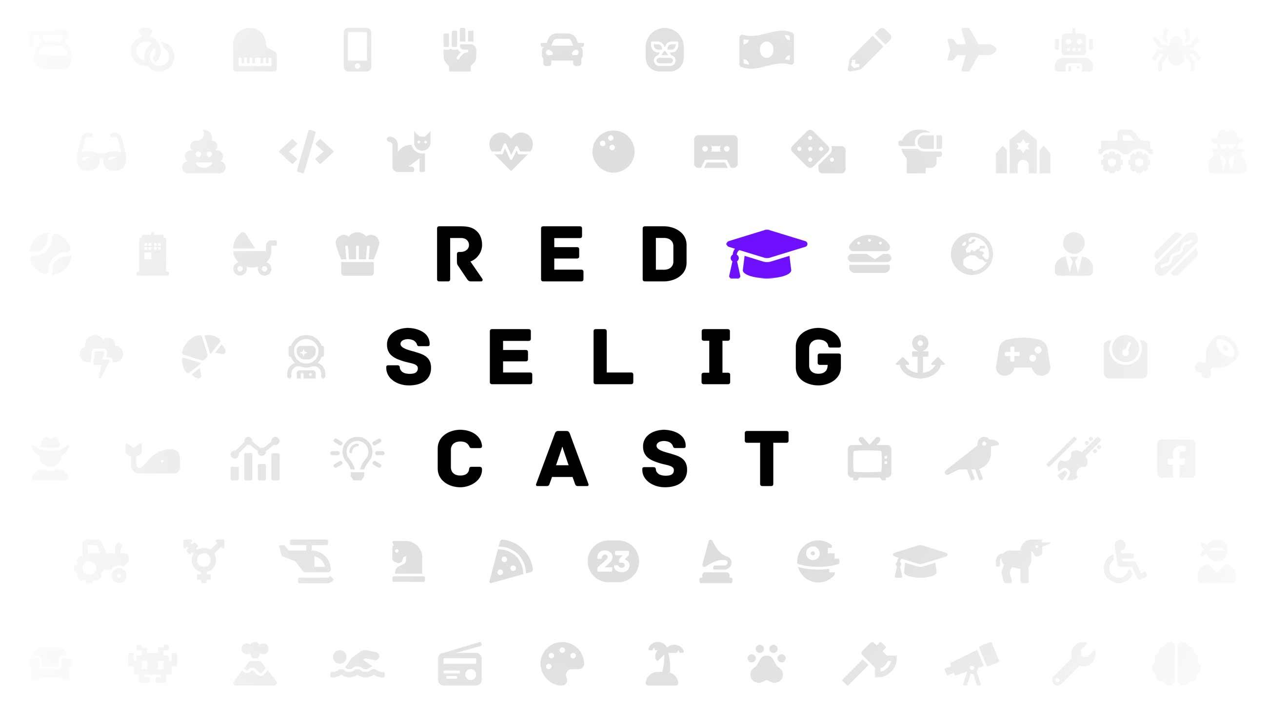 Redseligcast #23: Im Gespräch mit Livia Kerp (Schülerin & Bloggerin) 23_Livia_OPTMZD