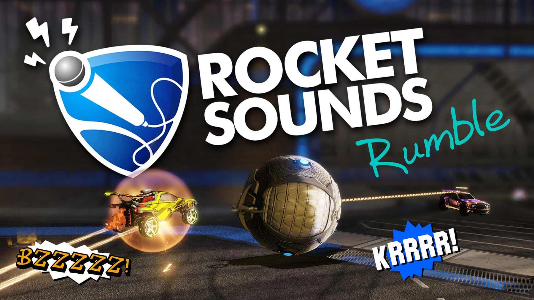 """Ich habe mit dem Mund die Geräusche aus """"Rocket League"""" Rumble nachgemacht Rocket-Sounds-Rumble-screen"""