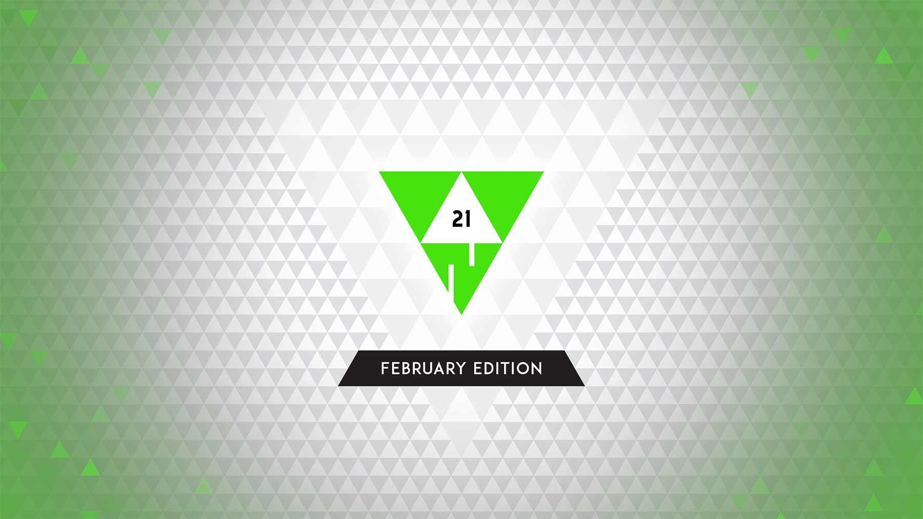 WIN Compilation Februar 2021 WIN-21-02_teaser