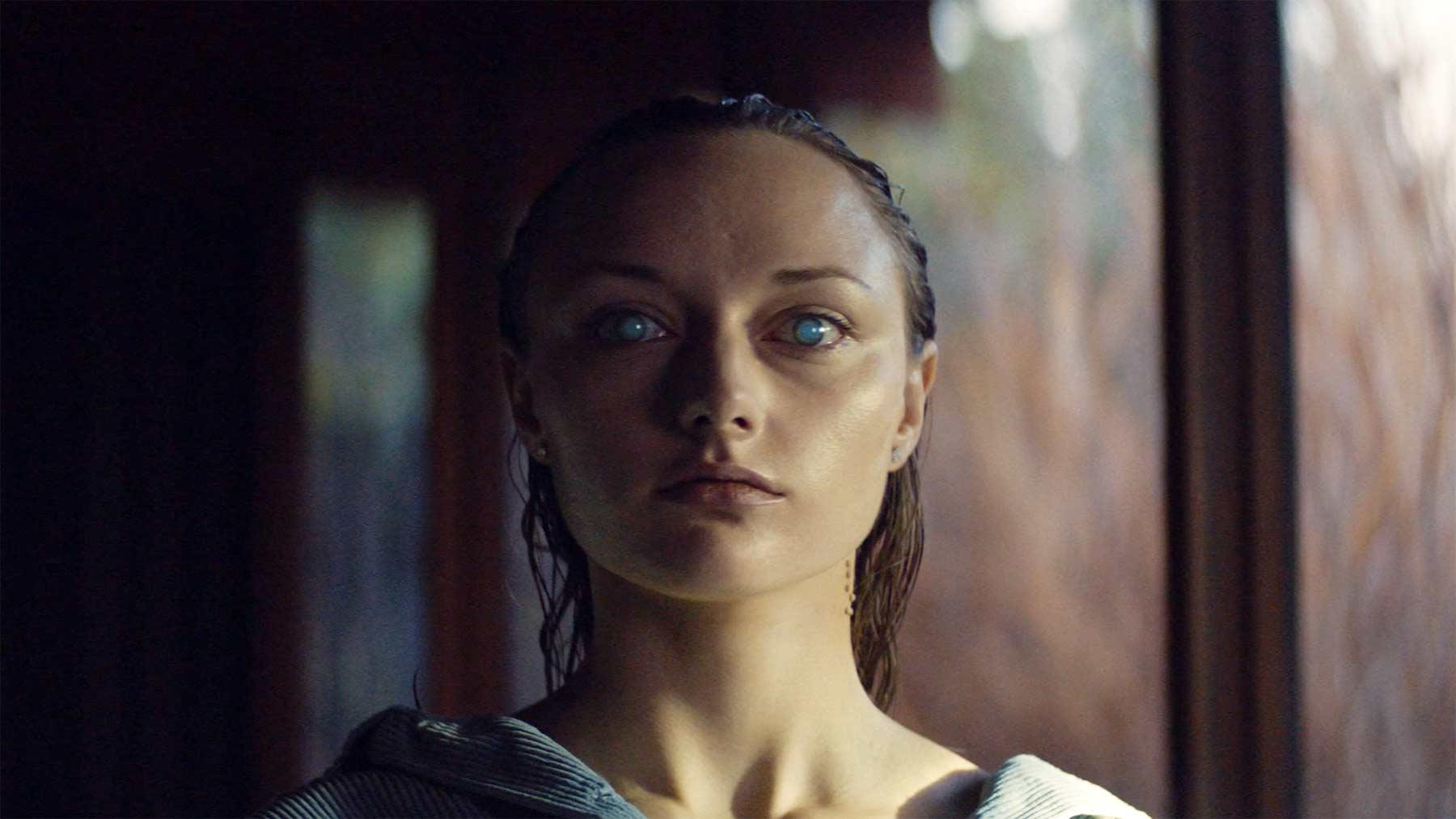 """Der Kurzfilm """"LOOP"""" ergründet, ob Maschinen menschliche Emotionen empfinden können (sollten)"""