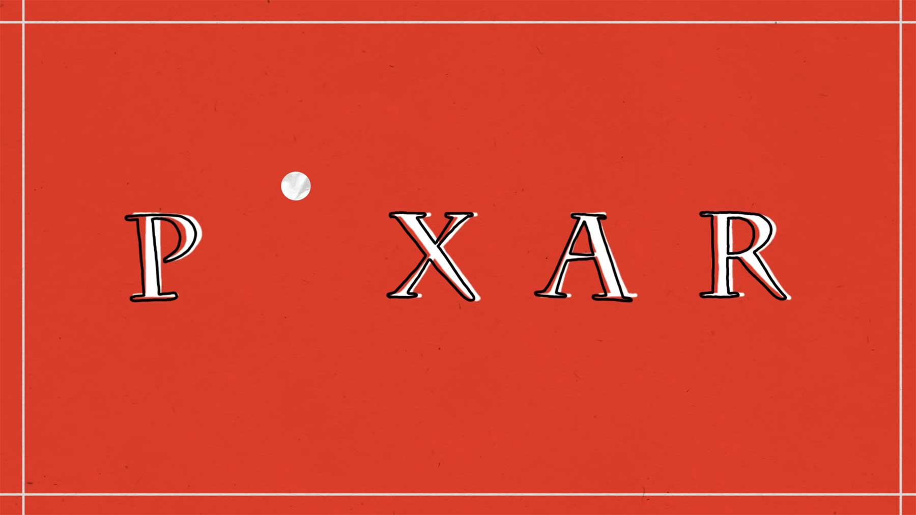 Pixar-CCO Pete Docter über Inspiration
