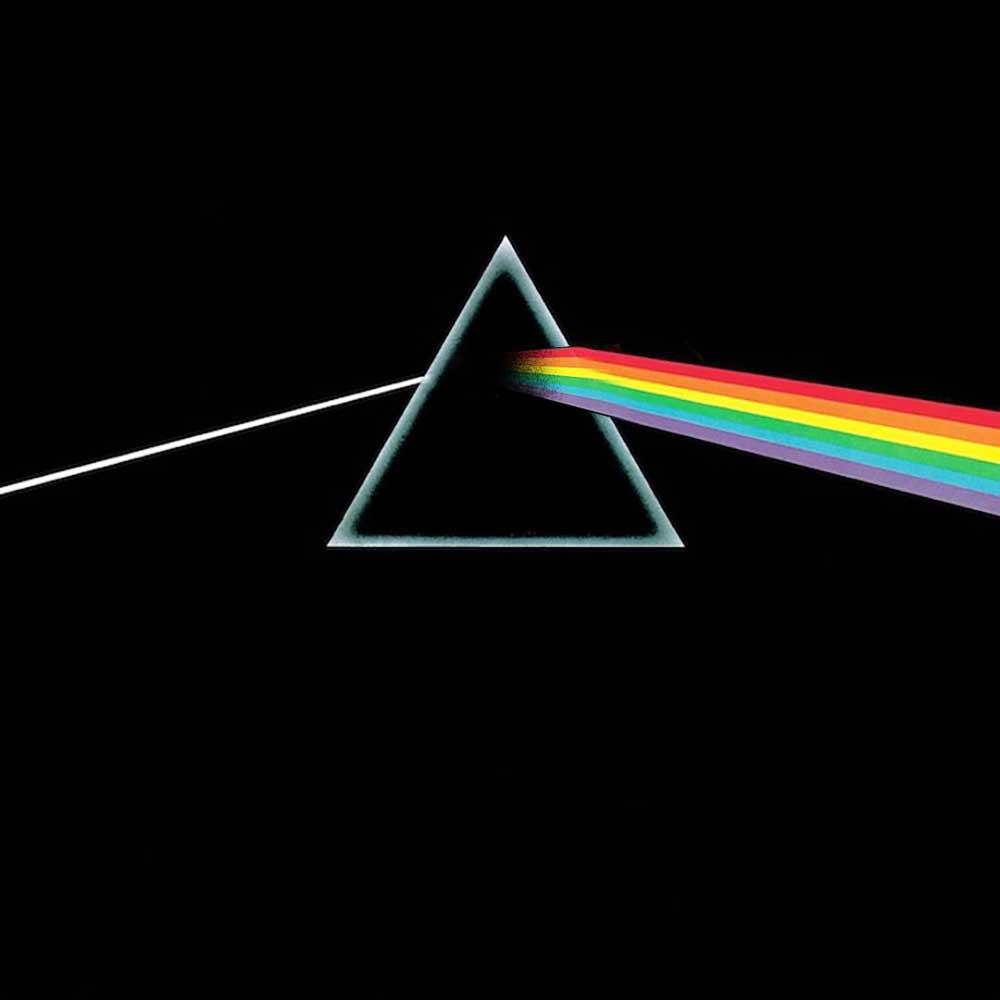 Albumcover mit jeweils exakt einer Veränderung drin 01_Pink-Floyd_Dark-Side-Of-The-Moon_FAELSCHUNG
