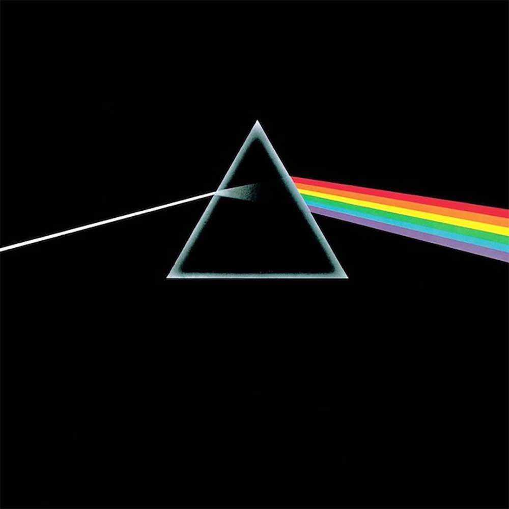 Albumcover mit jeweils exakt einer Veränderung drin 01_Pink-Floyd_Dark-Side-Of-The-Moon_ORIGINAL
