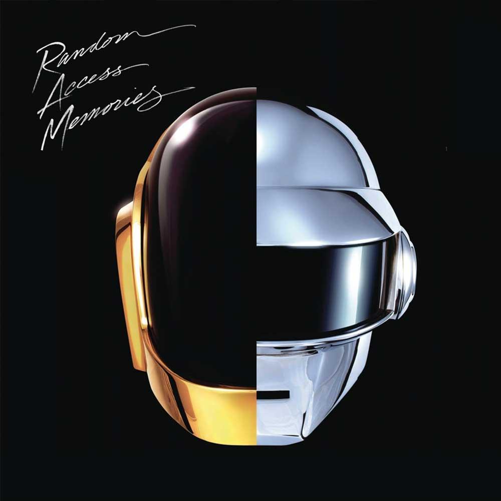 Albumcover mit jeweils exakt einer Veränderung drin 05_Daft-Punk_Random-Access-Memories_FAELSCHUNG