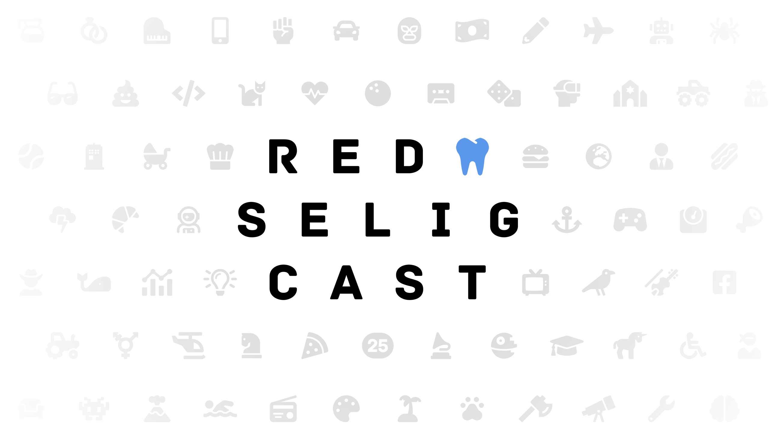 Redseligcast #25: Im Gespräch mit Dr. Stephan Ziegler (Zahnarzt) 25_Zahnarzt_OPTMZD