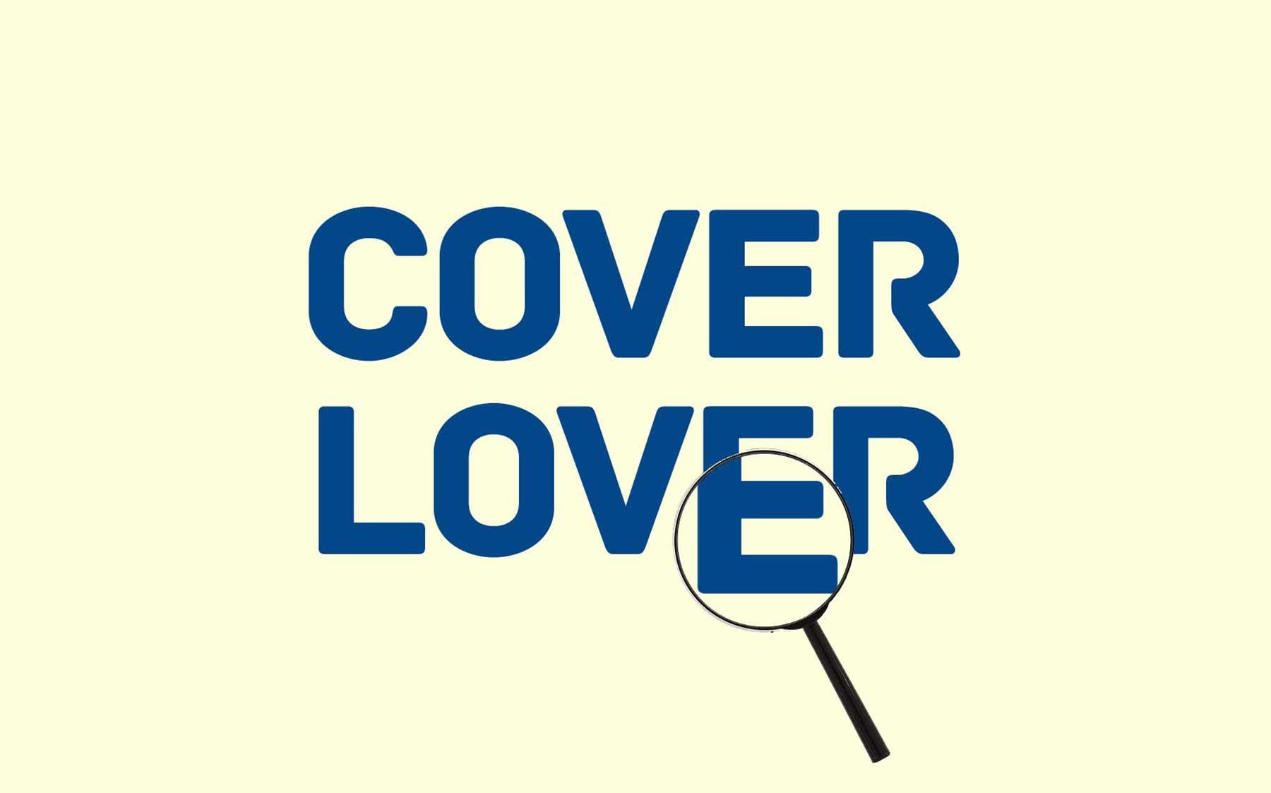 Albumcover mit jeweils exakt einer Veränderung drin COVER-LOVER_fehler_00