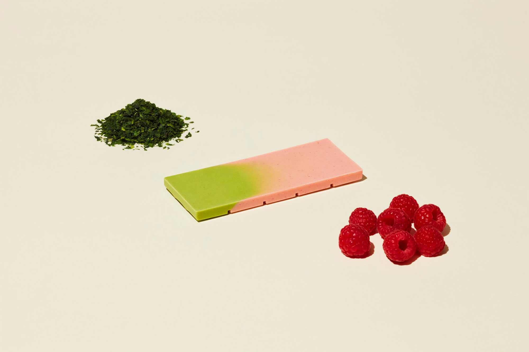 Farbverlauf-Schokolade Farbverlauf-Schokolade-Little-Motherhouse_03