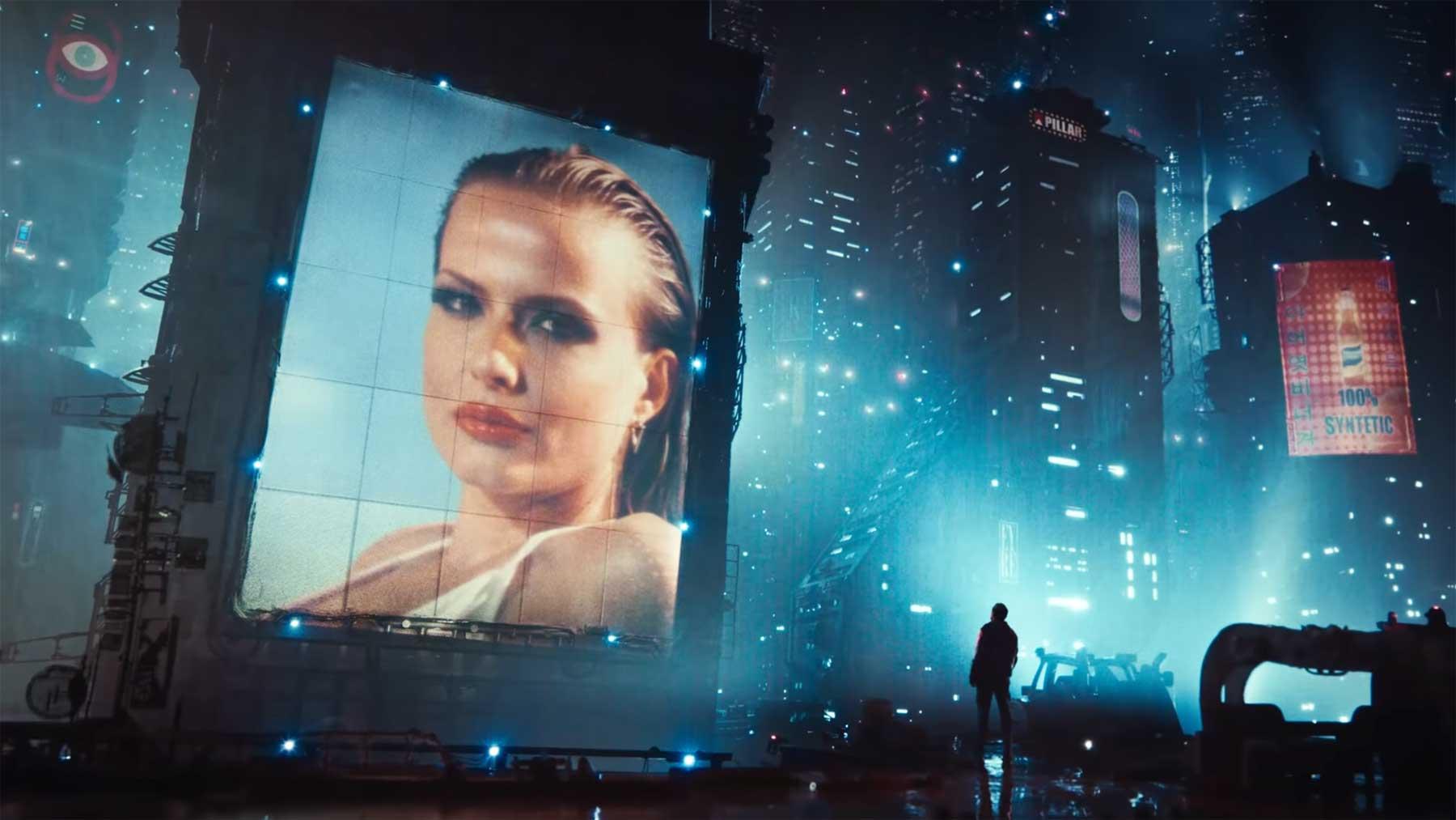 "Sci-Fi-(gar nicht mal so)-Kurzfilm ""Slice of Life"""